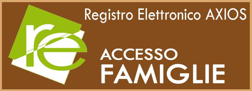 Registro elettronico Genitori