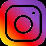 https://www.instagram.com/scuoleverano/